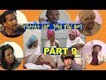 Download Eritrean New ተኸታታሊት ፌልም ንጣብ ዝኽሪ ዘመን PART 9 Video