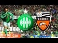 Download ASSE Lorient 2014 2015 Video