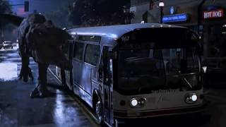 Download 🎬 JURASSIC PARK 1-3 - DINOSAUR ACTION Video
