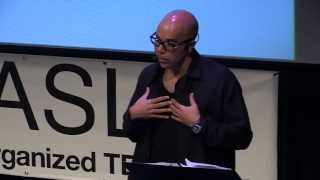 Download Trading as a way of life: Jihan Bowes Little at TEDxASL Video