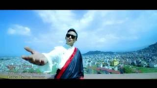 Download SAMLING GOMPA | RAJU LAMA | NEW TIBETAN SONG ( OFFICIAL MUSIC VIDEO ) Video