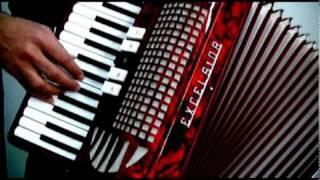 Download Hava Nagila, Super Easy Klezmer Accordion Lesson with Assi Rose Video
