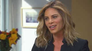 Download EXCLUSIVE: Jillian Michaels Says She Was 'Homophobic' Growing Up Video