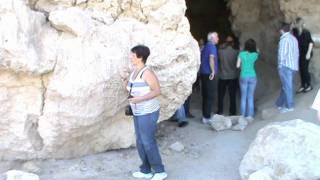 Download Sodoma e a estátua da mulher de Ló - Caravana Pr. Jabes Alencar Video