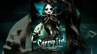 Download The Corrupted Video