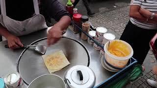 Download 방콕 꼭 먹으러 가야할 곳   화읽남 브이로그 🌟 Must eat in Bangkok VLOG Video