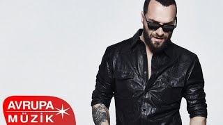 Download Berkay - Ey Aşk Video