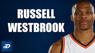 Download Russell Westbrook | Here Comes The Boom Video