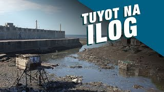 Download Stand for Truth: Landscape sa paligid ng Taal Volcano, nabago? Video