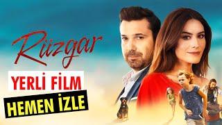 Download Rüzgar / Yerli Film (Tek Parça) HD Video