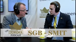 Download SGB-SMIT Group - Industrial Transformer Specialist Video