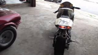 Download mini mustang mini moto r1 Video