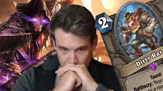 Download (Hearthstone) Ruined Or Saved? Video
