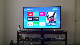 Download Roku Streaming Stick 2016 Review Video