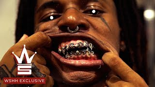 Download ZillaKami x SosMula ″Nitro Cell″ (WSHH Exclusive - Official Music Video) Video