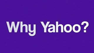 Download Why Yahoo Vol. 8 Video