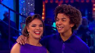 Download Blue Peter do Strictly Video