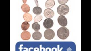 Download Facebook to make $1 Billion in 2010 Video