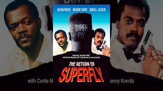 Download The Return of Superfly Video