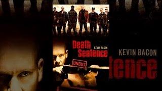 Download Death Sentence: Uncut Video