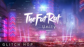 Download TheFatRat - Unity Video