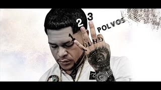 Download Almighty - Asalto Video