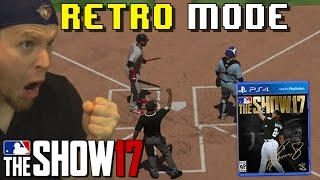 Download MLB THE SHOW 17 RETRO MODE! KEN GRIFFEY JR! Video