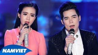 Download Vì Lòng Còn Thương - Quỳnh Trang ft Lưu Chí Vỹ Video