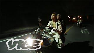 Download Japan's Most Violent Biker Gang Video