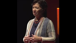 Download Stand By Me | Mary Dupont | TEDxWilmington Video