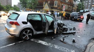 Download Top 10 Car Crashes (9.7.2017) (Episode #104) Video