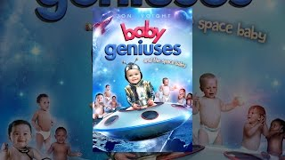 Download Baby Geniuses And The Space Baby Video