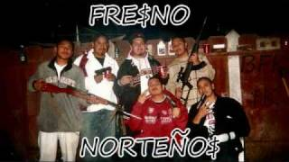 Download East Side Fresno x4 Video