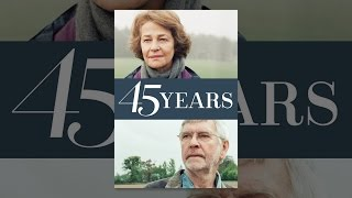 Download 45 Years Video