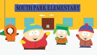Download South Park Full Episodes Live 24/7 HD - South Park New 2017 Live Video