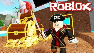 Download Roblox Adventures / Escape Treasure Island Obby / Escaping the Evil Temple! Video