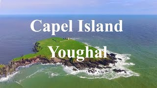 Download Capel Island, Youghal Video