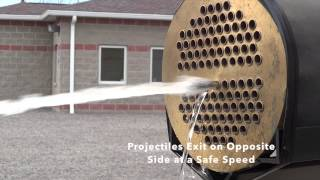 Download How to Clean Heat Exchanger and Condenser Tubes Video