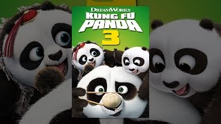 Download Kung Fu Panda 3 Video