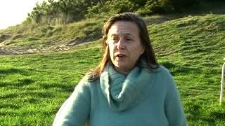Download Testimonio de Isabel, VIH-SIDA (seropositiva desde 1991) Video