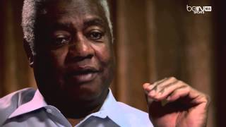 Download NBA special: Chris Webber interview with Oscar Robertson Video