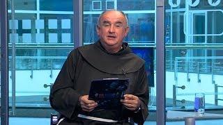 Download Ja biram goste sa fra Mirkom Majdandžićem - 1.10.2017. Video