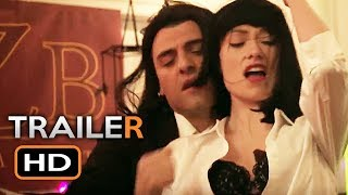 Download LIFE ITSELF Official Trailer 2 (2018) Olivia Wilde, Oscar Isaac Drama Movie HD Video
