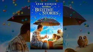 Download Bedtime Stories Video