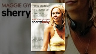 Download Sherrybaby Video