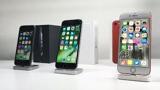 Download Ultimate Used iPhone Buying Guide | What iPhones to avoid! Video