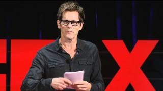 Download The six degrees | Kevin Bacon | TEDxMidwest Video