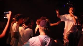 Download kiLLa @ Contact, 2016.09.06 (@Underground DieselJapan30) Video