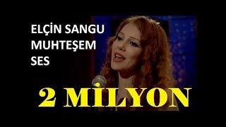 Download Elçin Sangu MuhteŞem Sesiyle Şarkı Söylüyor Video