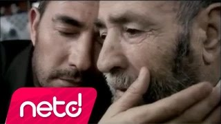 Download Tekin Karabey - Kar Yağardı Erzurum'a Video